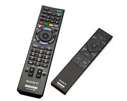 sony tv controller. sony kdl-40w905 tv controller o