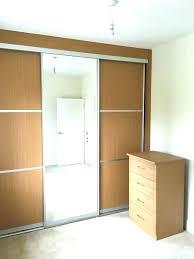 mirrored sliding closet doors how to install sliding mirror closet doors pantry doors mirrored closet doors