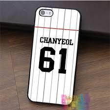 exo phone case iPhone 5 Chinese Goods Catalog ChinaPrices