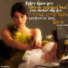 Amazing Quotes   Quotes Pictures via Relatably.com