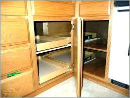 cool corner cabinet storage ideas solutions for corner kitchen cabinets kitchen cabinet storage solutions kitchen cabinet