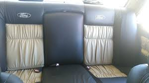 upholstery car repair auto marine azure st kit leather cost repairs sydney