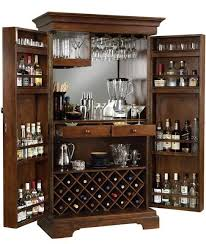 Home Bar Furniture 17 Best Ideas About Home Bar Furniture