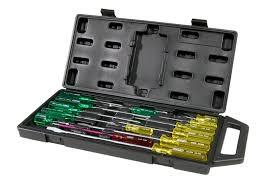 <b>Stanley 14 Piece</b> Mechanic Set - Home Timber & Hardware