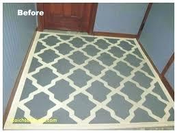 outdoor patio area rugs area rugs 10 x 12