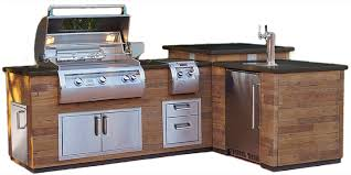 natural propane gas grills outdoor kitchens barbeque golsons grills bbq