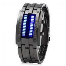 mens watches buy cheap cool nice watches for men whole online