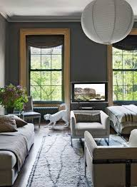 Decorating Ideas  Small Space Decor Ideas  MBlogCoffee Table Ideas For Small Spaces
