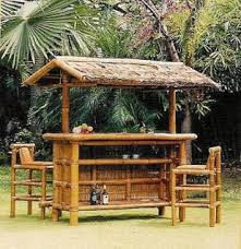 Bar Accessories And Decor TIKI STORY Where Tikis People Meet TIKI BLOG Outdoor Tiki 47