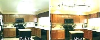 track lighting for kitchens. Kitchen Track Lighting Ideas In Kitchens . For