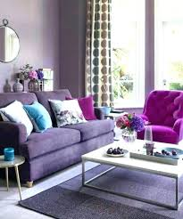 dark purple rug purple rugs for living room living room dark purple rug the best rugs dark purple rug