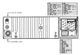 bmw 325i ignition coil diagram on 2002 bmw 330ci radio wiring  bmw head unit wiring wire data u2022 rh asertick co
