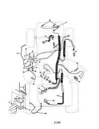 bobcat t190 wiring diagram bobcat image wiring diagram lamborghini parts manual lamborghini image about wiring on bobcat t190 wiring diagram