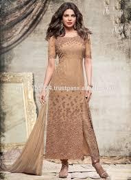 Designer Party Wear Churidar Golden Net Party Wear Embroidered Work Churidar Suit Buy Pakistani Dress Design Salwar Kameez 45716 Salwar Kameez 45716 Salwar Kameez Designs For