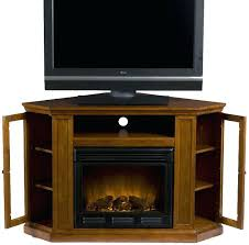 corner unit electric fireplace tv stand stand with electric fireplace corner electric fireplace stand fireplace hearth