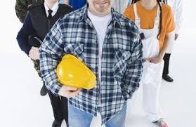 Employee Safty Employee Safety Accountability Tips Chron Com