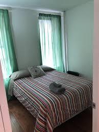 3 Bedroom Apartments Manhattan Cool Ideas