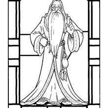 Harry Potter Coloring Pages 33 Harry Potter Online Coloring Sheets