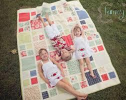 Quilts   Etsy & custom quilt, modern quilt, custom quilt, modern patchwork, vintage style  quilt, Adamdwight.com