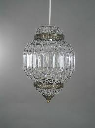 moroccan style pendant chandelier shade light fitting