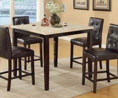 best 11 tall dining room chairs inspirational dining room sets dining room chairs table