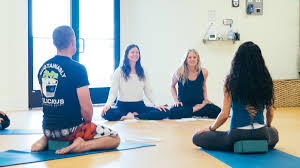 registration at the little yoga studio is open now for the 200 hour colorado yoga teacher training course that starts september 9th and finishes october 30