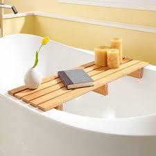 Decorative Bathroom Tray Bathroom Accessories Shower Accessories Signature Hardware 97