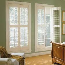 home and furniture beautiful shutters for inside windows at home trim work and our plantation