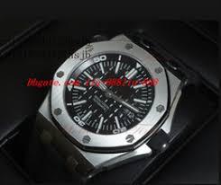 discount chronometer mens watch 2017 chronometer mens watch on 2017 chronometer mens watch luxury watches wristwatch mens top quality brand new mens rubber black mechanical