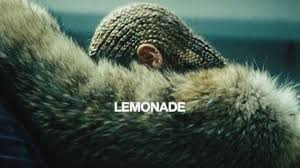 Image result for Beyonce's Lemonade images