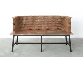 bamboo design furniture. Bamboo Design Furniture Traditional Best L