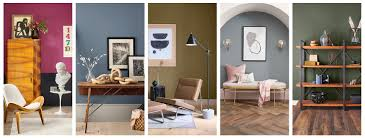 2020 Color Forecast Master Palette Sherwin Williams