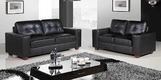 furniture design sofa set. Delightful Hall Furniture Design With Sofa Set #0 - Emejing Black Leather 2 Seater X