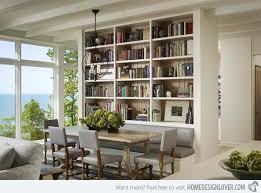 shelf ideas for dining room. dining room metro shelf ideas for n