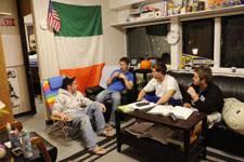 learn more at andoveredu boys room dorm room