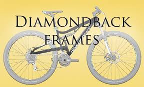 Diamondback Women S Bike Size Chart Diamondback Bikes What Do You Need To Know Before Buying