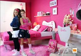 barbie bedroom decor sweet barbie room decoration ideas barbie