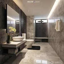 Small Picture Modern Bathroom Decor Ideas pueblosinfronterasus