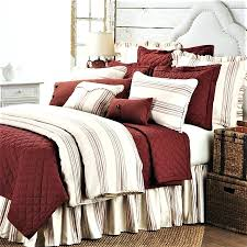 full size of red and white rugby stripe duvet cover red pin stripe luxury duvet covers