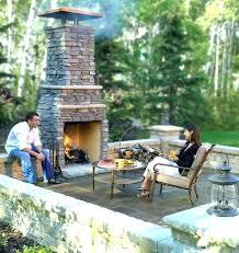 backyard fireplace kits best outdoor fireplace backyard fireplace ideas best outdoor fireplace ideas simple backyard fireplace