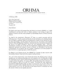 Proposal Letter Samples Service Proposal Letter Sample Yun24co Cover Letter Offering 6