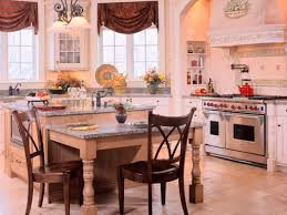 Kitchen Cabinets Mission Style Mission Style Kitchen Cabinets Pictures Options Tips Ideas Hgtv