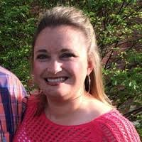 Stacy Dorsey - Manager - FirstFleet, Inc. | LinkedIn