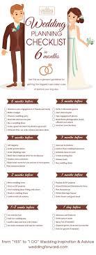 Best 25 Wedding Planner Guide Ideas On Pinterest Wedding