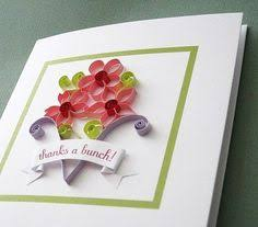 Paper Quilling Fun Craft Projects And Ideas For Valentineu0027s Day Card Making Ideas Designs