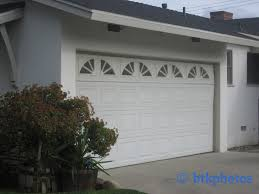 academy garage doorReel to Real Movie and TV Locations Terminator 2 Judgement Day