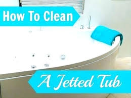 cleaning jacuzzi jets jet tub cleaner bathtubs find this pin and more on bathroom bathtub jets cleaning jacuzzi