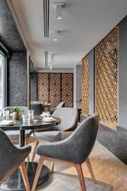 Restaurant Design Ideas Fall 2016 Color Trends According To Pantone Home Decor Interior Design Trends Decorating