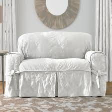 full size of slipcovers 3 ways you can reinvent living room chair slipcovers sofas dining