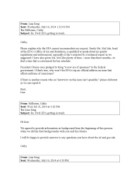 Gallery Of Follow Up Email After Interview No Response Sample 2nd